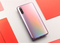 Learn About The Reasons Why Xiaomi Mi 9 Is Out Of Stock