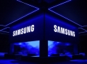 Alleged Samsung Galaxy S8 Lite Visited TENAA