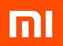 Xiaomi is Going to Conquer the African Smartphone Market