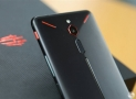 Nubia Red Dev Unboxing: Another Gaming Smartphone