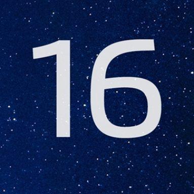 Meizu 16 and Meizu 16 Plus Officially Announced