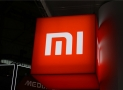 A Mysterious Xiaomi Valentino Spotted in GeekBench