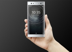Sony Xperia XA2 Ultra Goes To China at 2999 Yuan