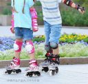 Xiaomi spustila AND1 Youth Roller Skates na 349 Yuan ($ 51)
