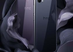 HTC Desire 12 and HTC Desire 12+ Announced