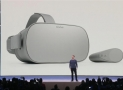 Xiaomi and Facebook Launch Oculus Go at Starting Price of $199