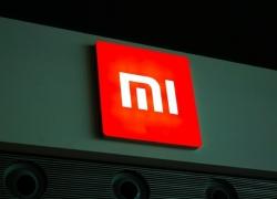 Giá bán của Xiaomi Mi 9T bị rò rỉ, được báo cáo là có sẵn để đặt hàng trước