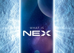 Everything You Should Know About VIVO NEX