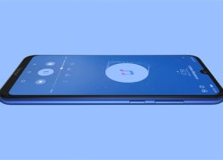 Honor Play 8A Officially Launched To Compete With Xiaomi Mi Play