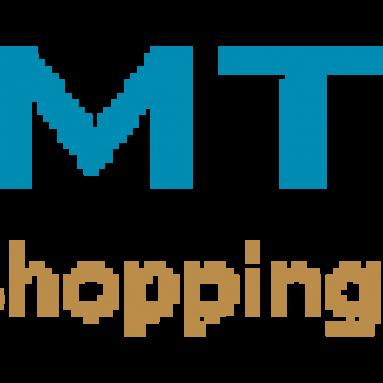 $ 174.5 cho 2 bánh xe tự cân bằng xe tay ga từ TOMTOP Technology Co., Ltd