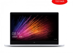 "New Arrival Xiaomi Air Windows 10 13.3 "" Laptop w/ 8GB RAM, 256GB ROM from DealExtreme"