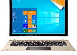 $159 with coupon for Teclast Tbook 10 S 2 in 1 Tablet PC