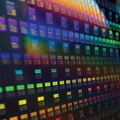 La produzione di massa a 5 nm di TSMC procede senza intoppi: quest'anno può ottenere entrate