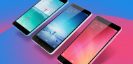 $10 OFF XIAOMI Mi4C Smartphone with coupon from BANGGOOD TECHNOLOGY CO., LIMITED