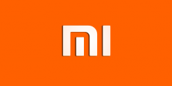 10% discount coupon on all XIAOMI brand products from GEARVITA