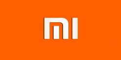 Xiaomi Merilis Laporan Keuangannya Untuk Kuartal Pertama 2019
