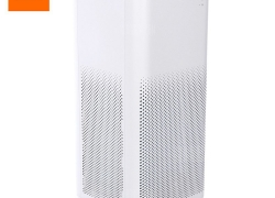 $99 with coupon for Original Xiaomi Smart Mi Air Purifier – WHITE from GearBest