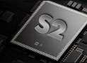 Xiaomi Surge S2 To Be Based on TSMC's 16nm Process Node