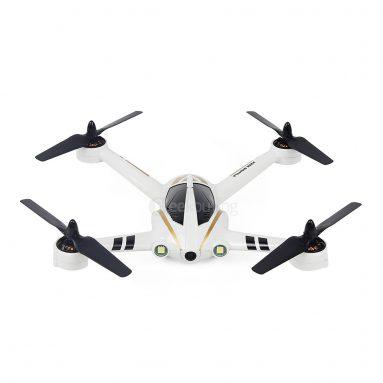 $ 8 tắt cho XK X252 RC Quadcopter với Máy ảnh từ Geekbuying